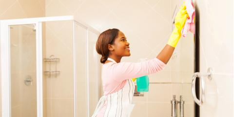 3 Home Mold Control Tips, Stamford, Connecticut