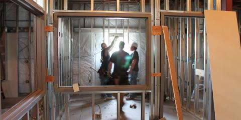 Discover What You Need When Hiring Fire Restoration Services, Ewa, Hawaii
