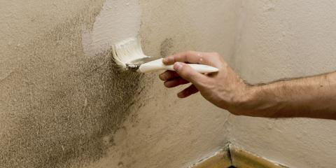 Cracks in Your Foundation? Call The Foundation Crack Repair Experts Now!, Loveland Park, Ohio