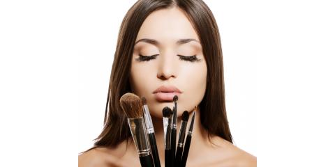 6 Reasons To Visit Moler Beauty Academy For Top Notch Salon Services