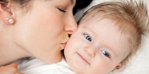 Nannies for New Mother, Fairfield, Ohio