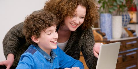 3 Reasons to Invest in Private Tutoring for Your Child, Miami, Florida