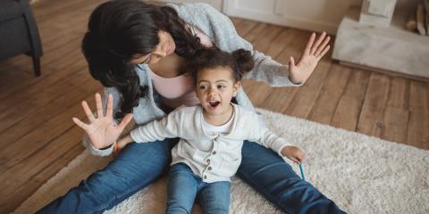 A Guide to Adopting a Foster Child in Georgia, Toccoa, Georgia