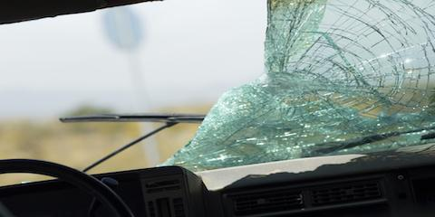 Money-Saving Tips to Prevent Auto Glass Repairs, Anchorage, Alaska