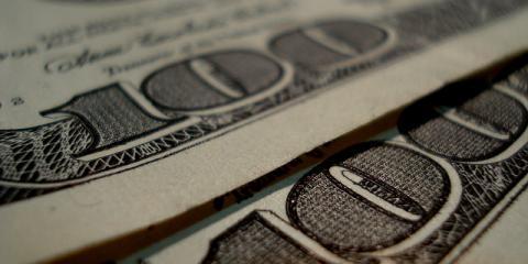 Money Saving Strategies for New York Divorce, Manhattan, New York