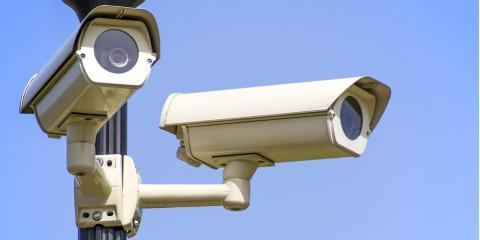 5 Reasons to Install Surveillance Systems at Your Business, Hastings, Nebraska