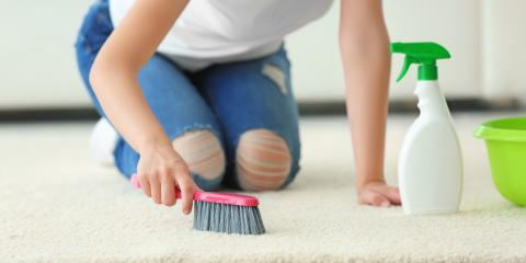 5 Signs You Need to Hire a Cleaning Company, Middletown, New Jersey