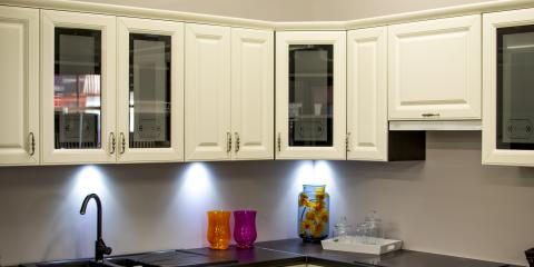 5 Signs It's Time for Home Remodeling, Middletown, New Jersey