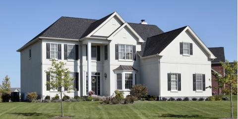 How Roofing Affects Your Home's Property Value, Monroe, Connecticut