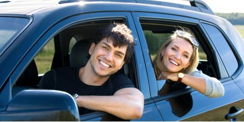 3 Insider Tips for Lower Car Insurance Premiums, Webster, New York