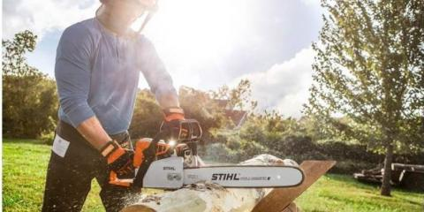 4 Advantages of Using Cordless Hand Tools, Monroe, Connecticut
