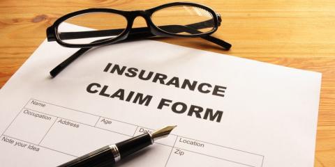 Exploring How Life Insurance Works, Monroe, North Carolina