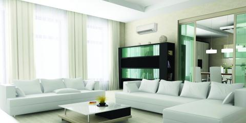 3 Ways Mitsubishi Electric® HVAC Systems Help You This Winter, Middletown, New York