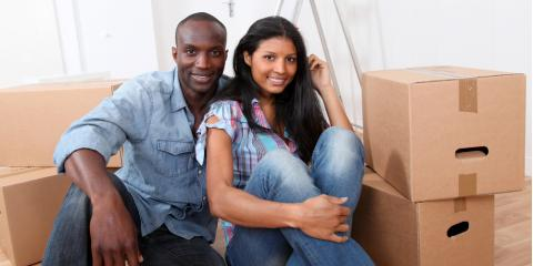 Moving? 3 Reasons to Hire a Professional Packer, Middletown, New York