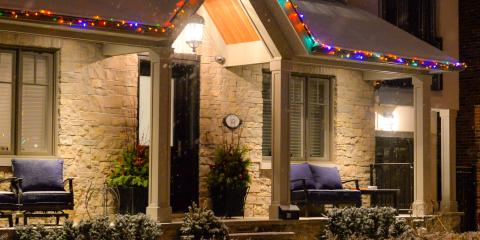 3 Home Security Tips When You're Away for the Holidays, Monroe, North Carolina