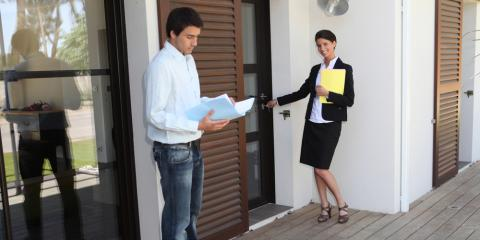 5 Important Facts About a Commercial Real Estate Appraisal, Greece, New York