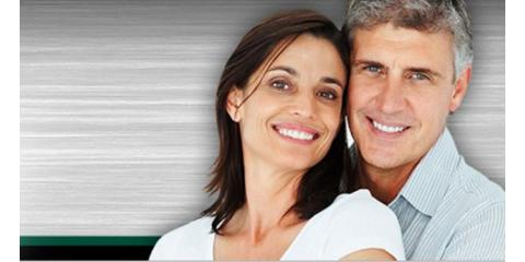 Teeth Whitening Treatments Offered by Monroe's Best Dentist, Monroe, New York