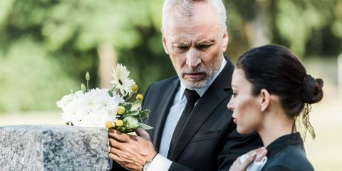 3 Funeral Preplanning Mistakes to Avoid, Monroeville, Alabama