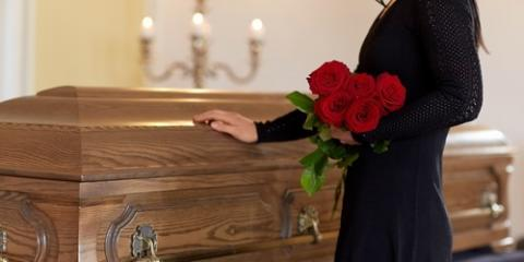 The Most Important Questions to Ask Your Funeral Director, Monroeville, Alabama