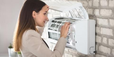 5 HVAC Maintenance Tips for Fall & Winter, Monroeville, Alabama