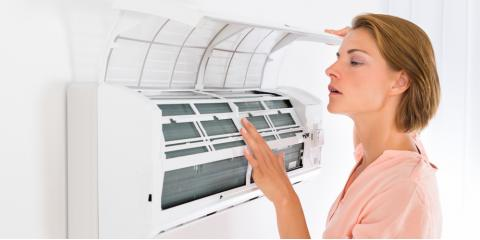 5 Essential HVAC Maintenance Tips for Homeowners, Monroeville, Alabama