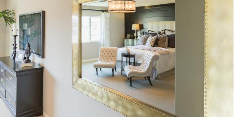 3 Reasons Your Home Needs Custom Mirrors, Spring Valley, New York