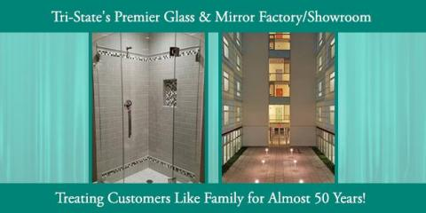 Monsey Glass, Glass & Windows, Shopping, Spring Valley, New York