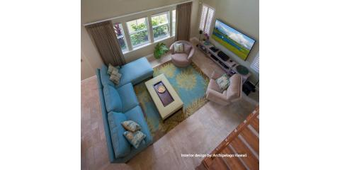 3 Tips for Placing Area Rugs, Honolulu, Hawaii