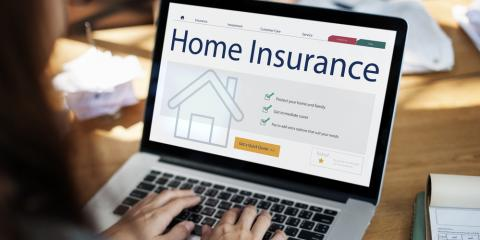 3 Elements to Review Carefully When Buying Homeowners Insurance, Kalispell, Montana