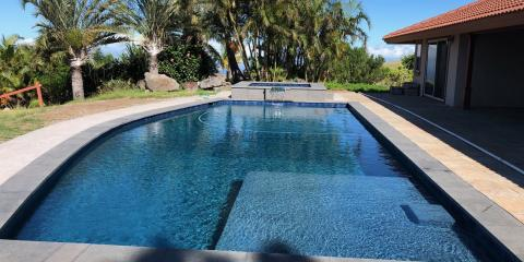 3 Ways to Make a Swimming Pool More Energy-Efficient, ,