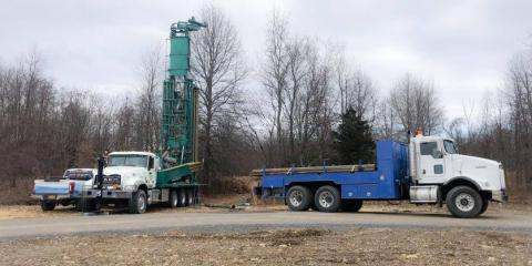 3 Signs It's Time for Water Well Repairs, Montgomery, New York