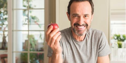 What Are Dental Implants?, Montgomery, Ohio
