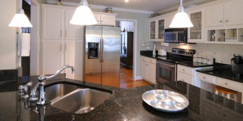 Residential HVAC Experts Highlight 3 Appliances That Need the Most Repairs, Montgomery Village, Maryland