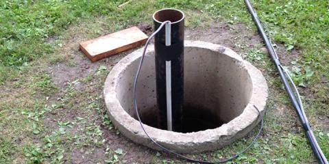 3 Common Water Well Problems to Watch Out For, Montgomery, New York