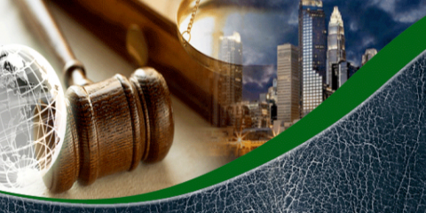 Montgomery Law Firm Provides The Small Business Attorneys You Need, 1, Charlotte, North Carolina