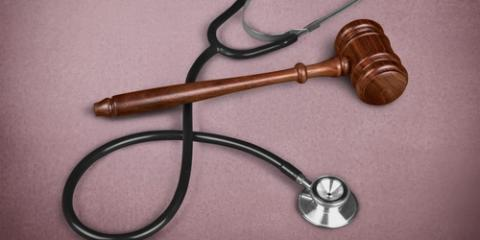 3 Requirements for Filing a Medical Malpractice Lawsuit, Monticello, Kentucky