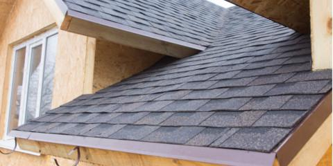 Get Ready for a Roof Replacement With These 4 FAQs, Montrose, Michigan