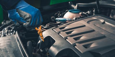 3 Ways to Extend Your Car's Engine Life, Monument, Colorado