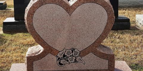 3 Different Ways to Bury Cremation Remains, Morrilton, Arkansas