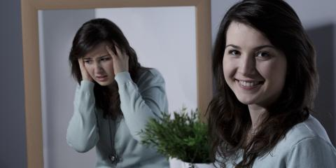 5 Ways People With Mood Disorders Find Success, Lincoln, Nebraska