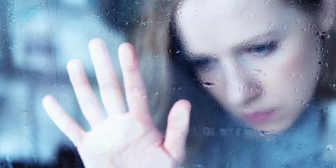 What Happens When Depression & Anxiety Combine?, Lincoln, Nebraska