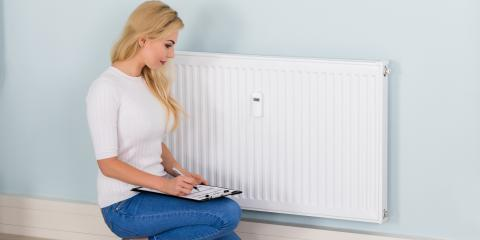 5 Maintenance Tips for Your Heater This Fall, Moodus, Connecticut