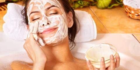 3 Spa Products to Combat Winter Skin , Moorestown-Lenola, New Jersey