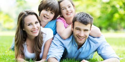 3 Crucial Benefits Life Insurance Offers, Mooresville, Indiana
