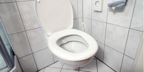 Mooresville Plumber Shares 3 DIY Tips for Unclogging a Toilet, Coddle Creek, North Carolina