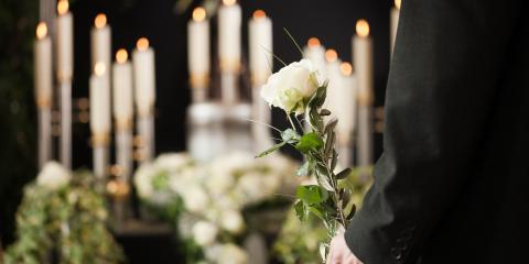 How to Choose Between Burial & Cremation, Morehead, Kentucky