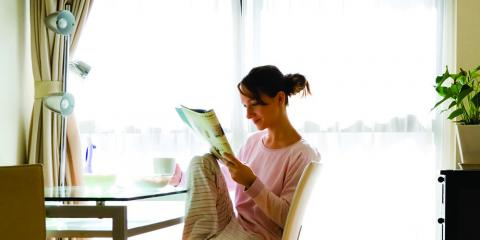 3 Ways Ductless Heating & Cooling Systems Are Quieter, Wakefield, Massachusetts
