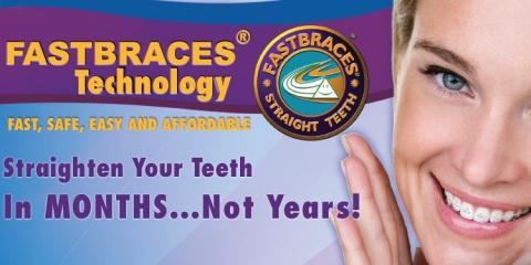 How to Straighten Your Teeth Quickly From Anchorage's Leading Orthodontic Provider, Anchorage, Alaska