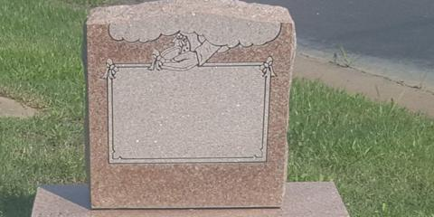 A Brief Guide to Good Cemetery Etiquette During Visits, Russellville, Arkansas