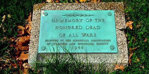 Flat Grave Markers or Headstones? 3 Factors to Consider, Morrilton, Arkansas
